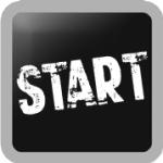 ICONE_START-150x150NB