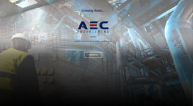 Aec Engineering