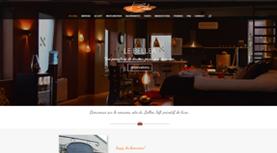 Le Bellea – Loft de luxe