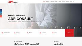ADR Consult