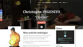 Christophe Ingenito